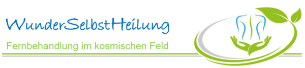 Wunderselbstheilung Logo